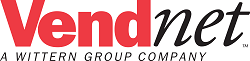 Vendnet a Wittern Group Company